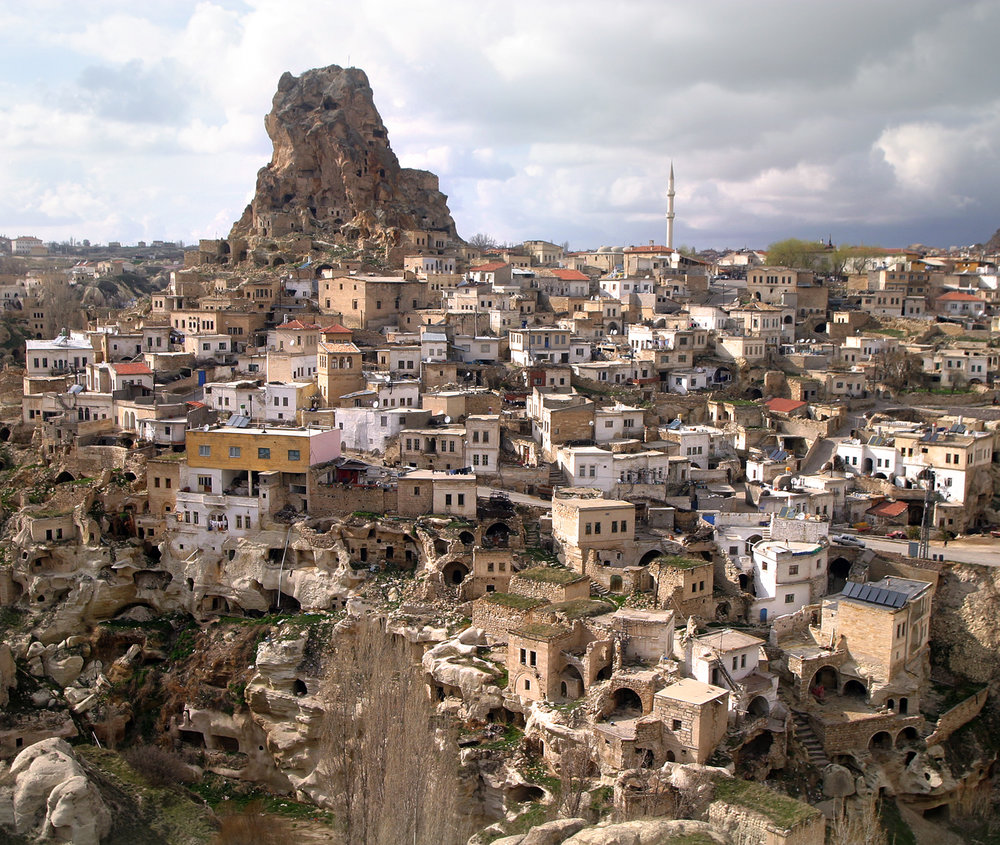 Cappadocia_March_2006.jpg