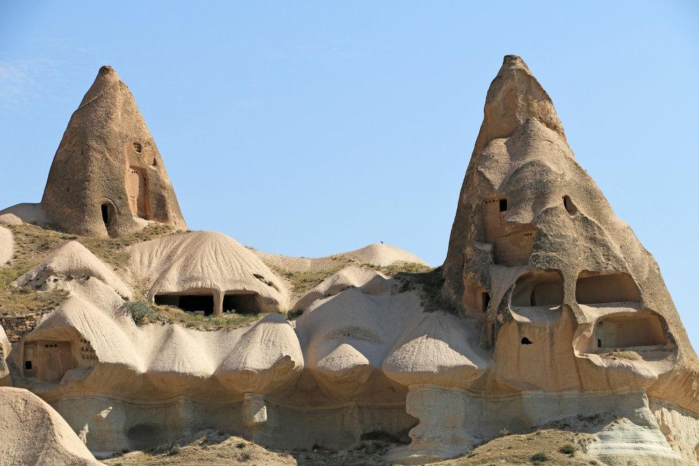 chimney-and-houses-in-cappadocia-turkey.jpg