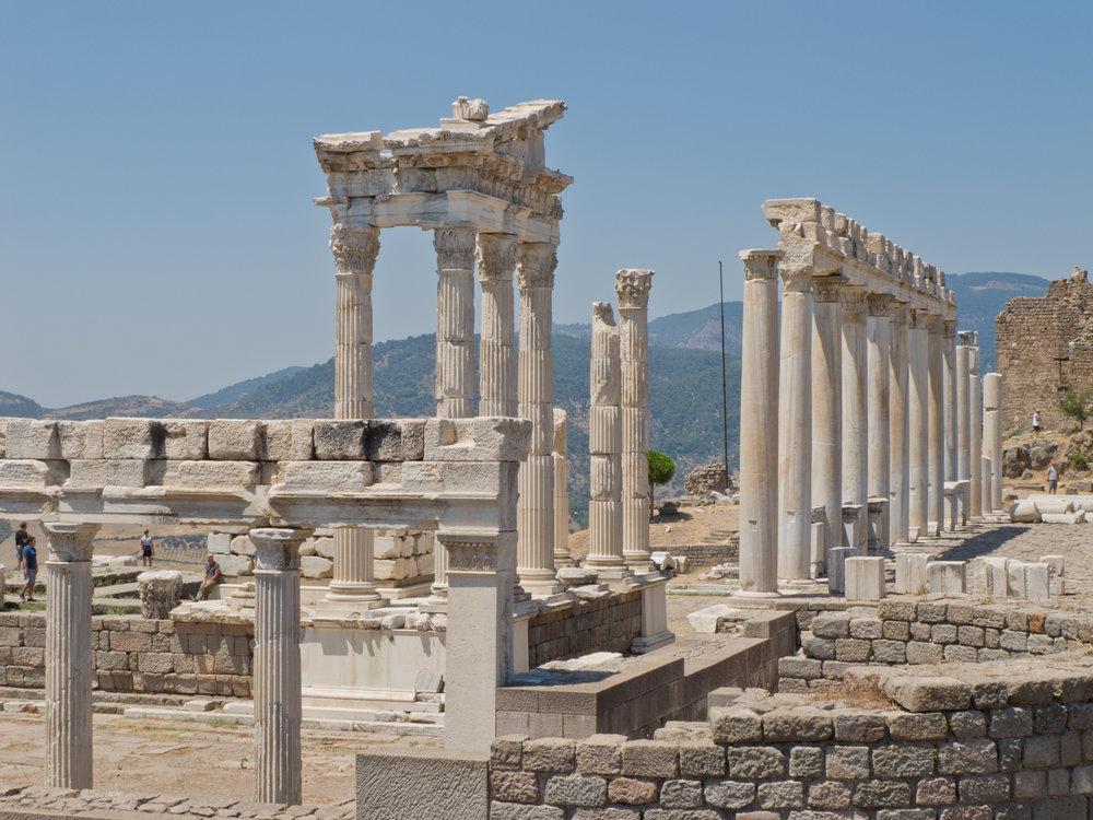 Pergamon_-_04.jpg
