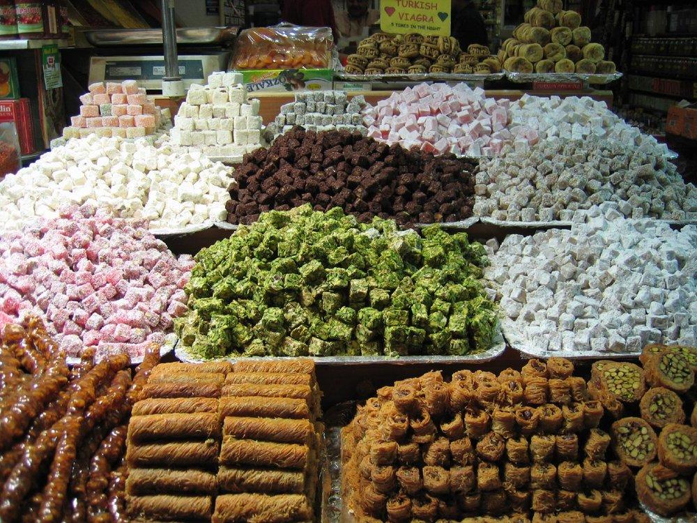 Spice_Bazaar-1_18283755.jpg