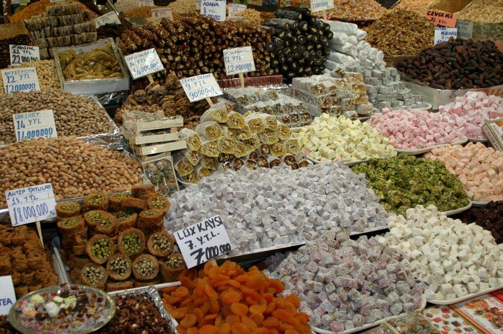 SpiceMarket-MisirCarsisi-Istanbul.jpg