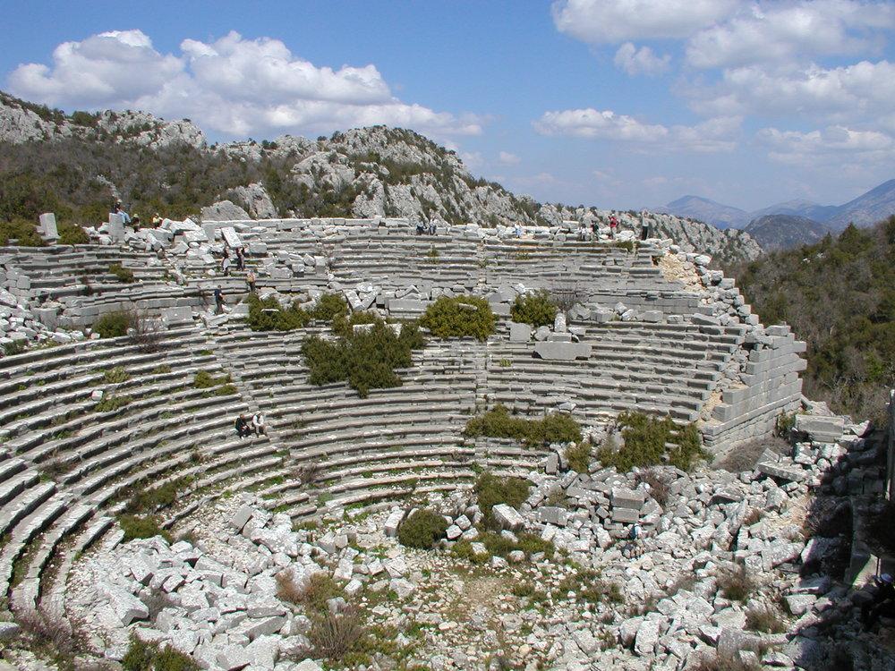 Termessos_theater_200603.jpg
