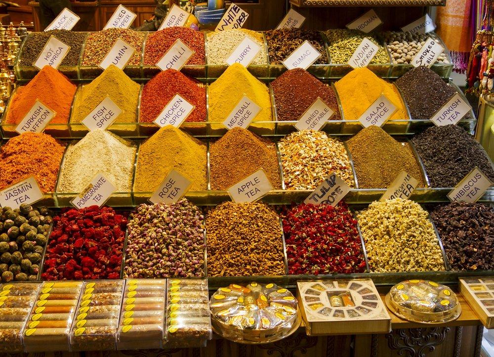 turkish-spice.jpg