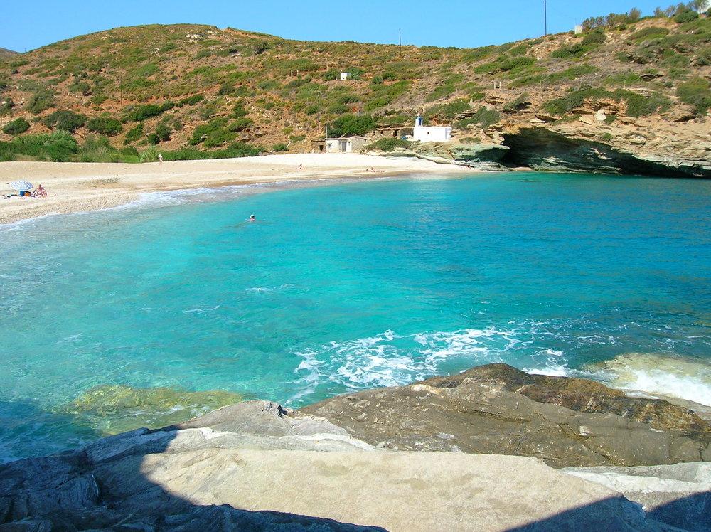 Andros_Beach.jpg