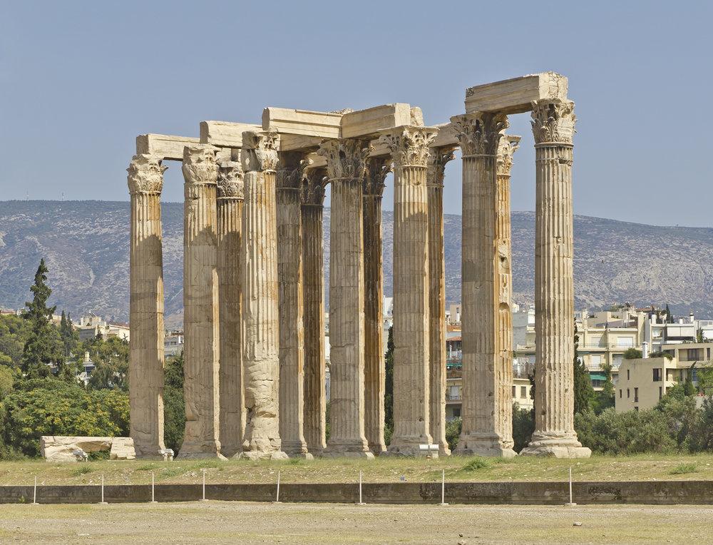Attica_06-13_Athens_25_Olympian_Zeus_Temple.jpg
