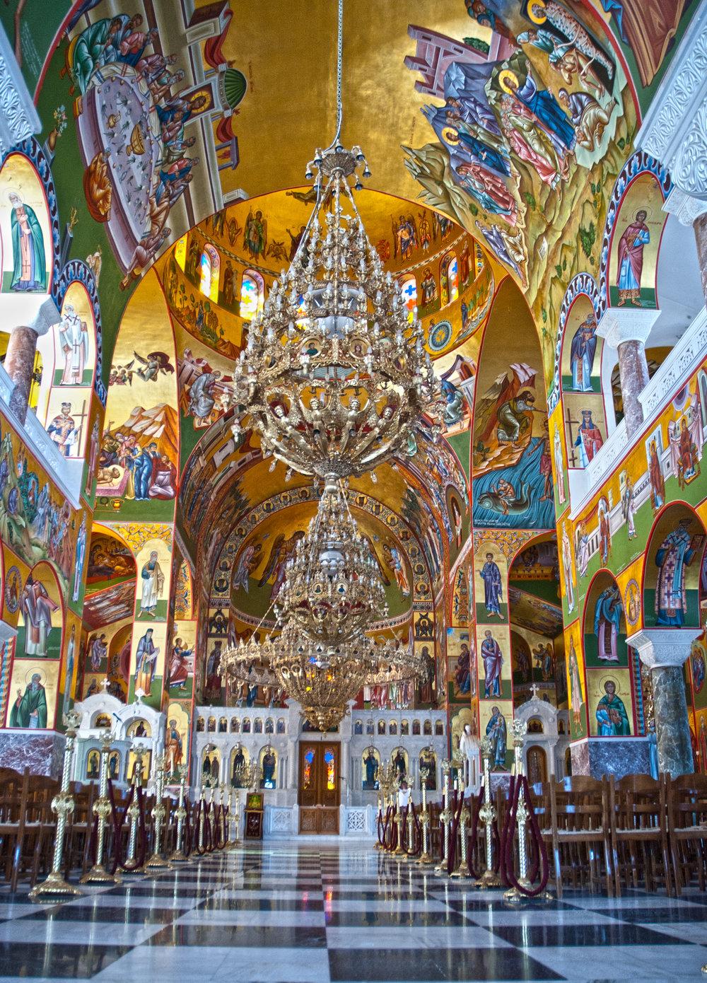 Church_interior,_Monastery_of_Agios_Gerassimos,_Kefalonia,_Greece.jpg