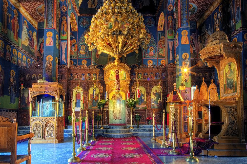 Church_of_Livadia_(1106176535).jpg