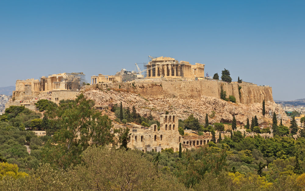Attica_06-13_Athens_50_View_from_Philopappos_-_Acropolis_Hill.jpg