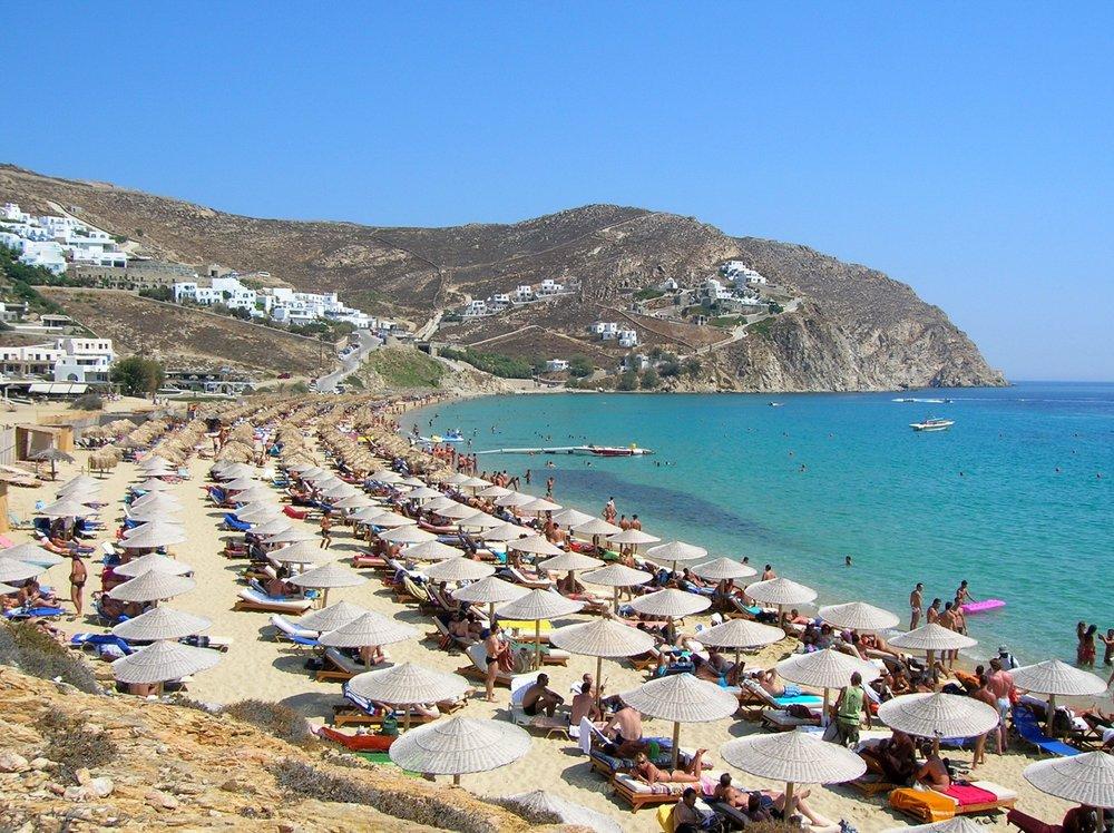 elias-beach-on-greece-mykonos.jpg