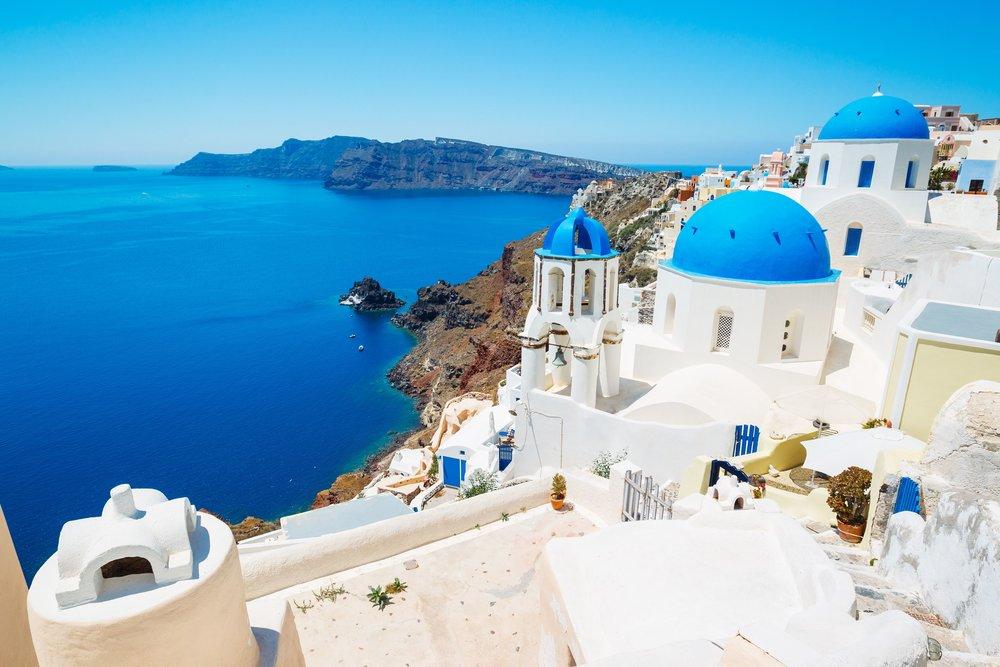 Greece and Greek Islands.jpg