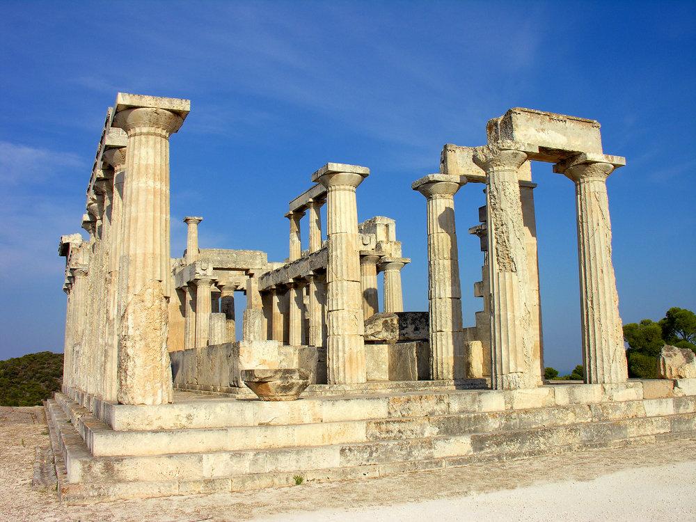 Greece-1173_-_Temple_of_Athena.jpg