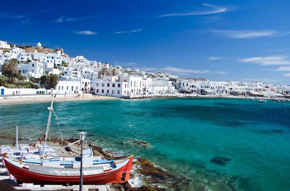 Mykonos Town, Greece.jpg