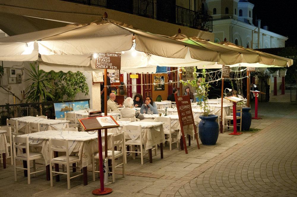 Restaurant_in_Kos,_Greece_(5653076109).jpg