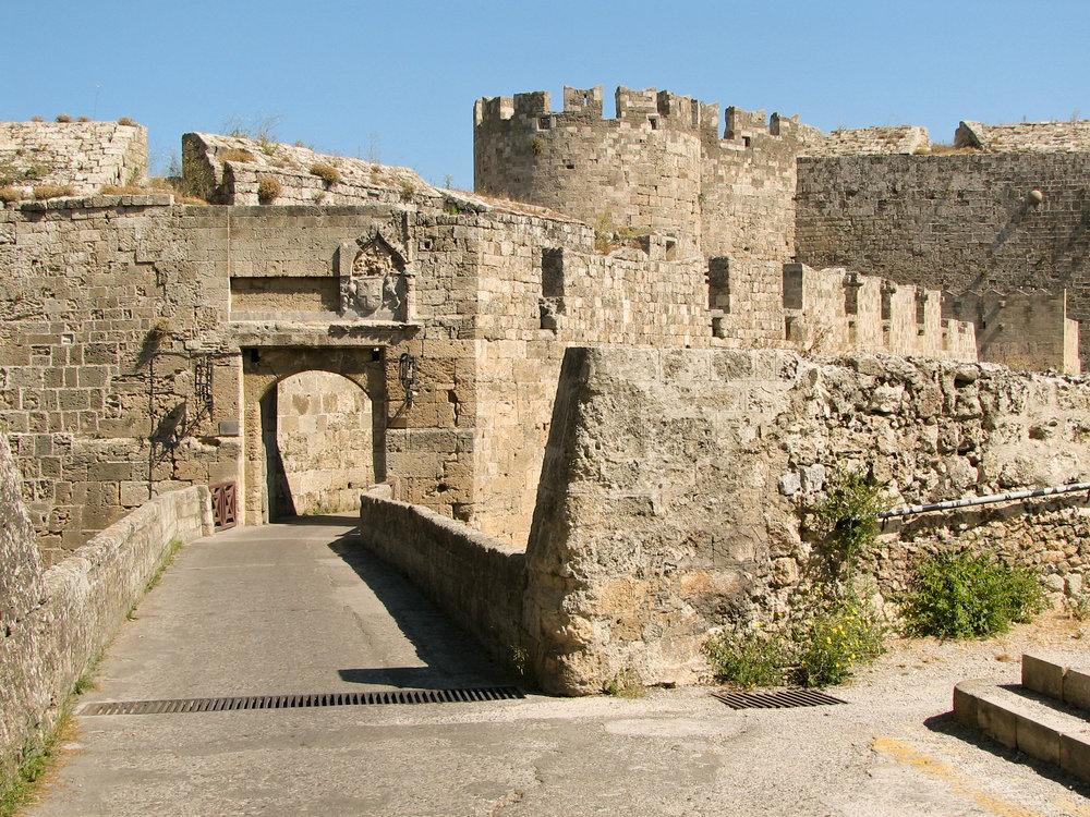 Rhodes_old_town_Greece_1.jpg
