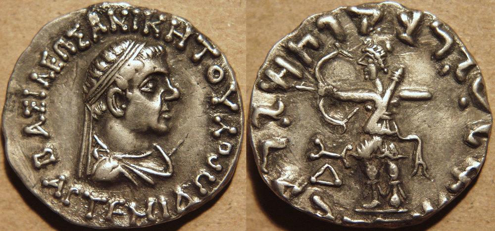Silver_tetradrachm_of_Indo-Greek_king_Artemidoros.jpg
