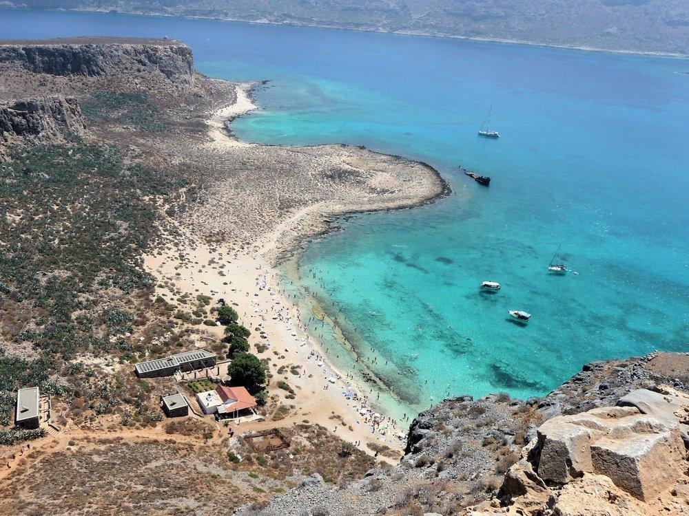 View_from_Old_Venetian_Fort_(Imeri_Gramvousa,_Crete,_Greece).jpg