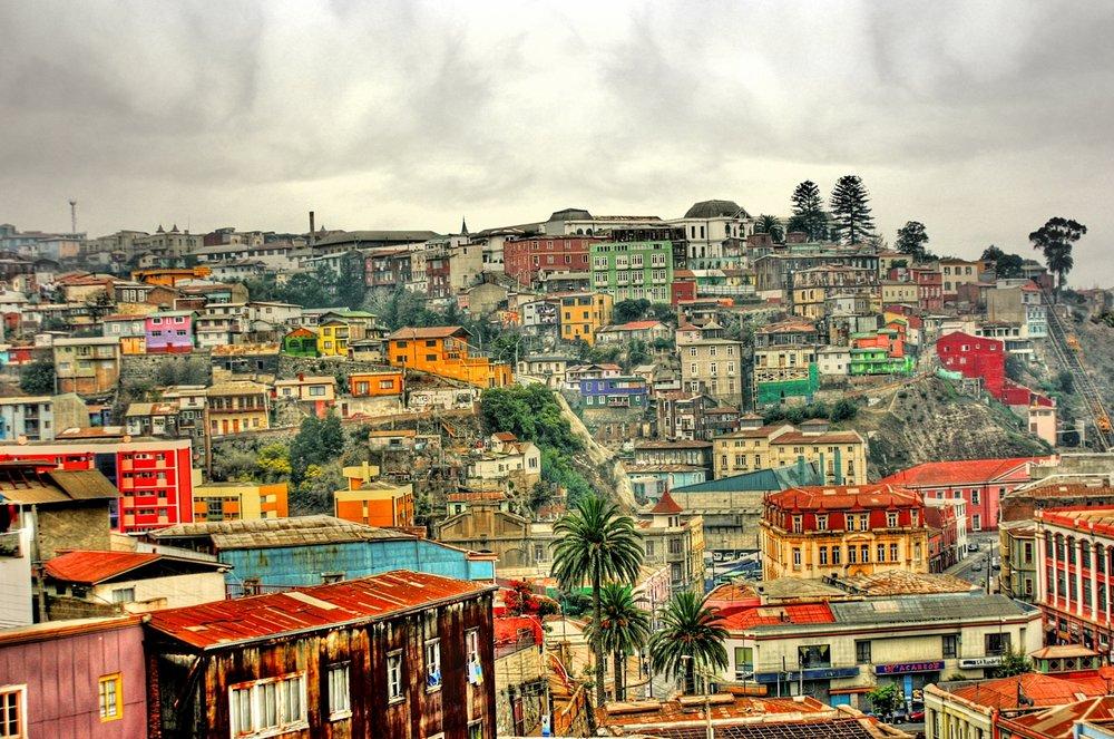 Valparaíso_Color_Patrimonial (1920x1284).jpg