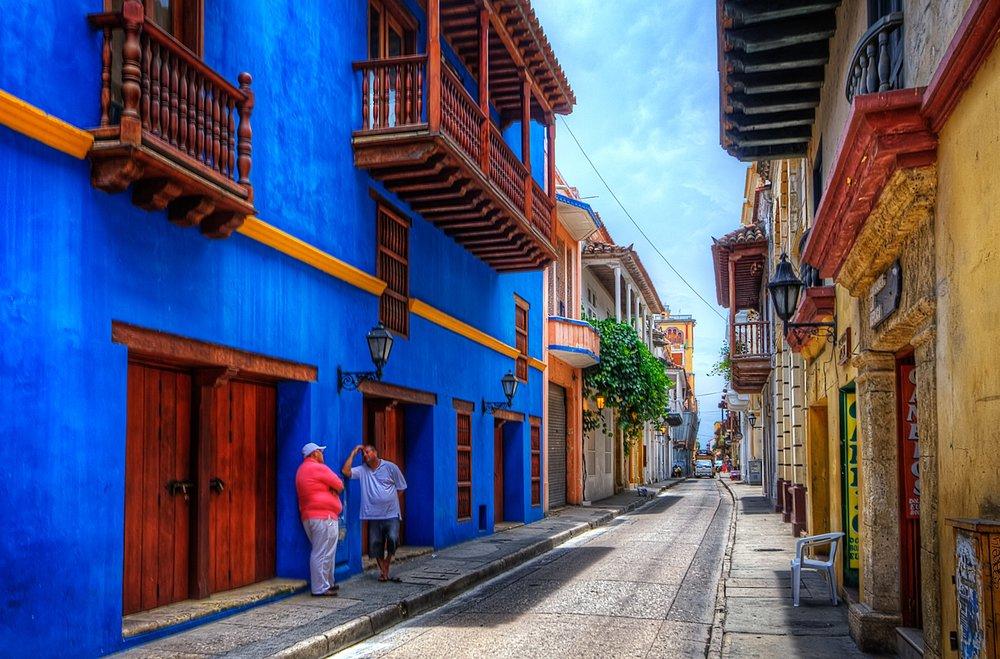 Cartagena,_Colombia_(5049256137).jpg