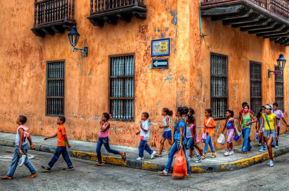 Cartagena,_Colombia_(5058016365).jpg
