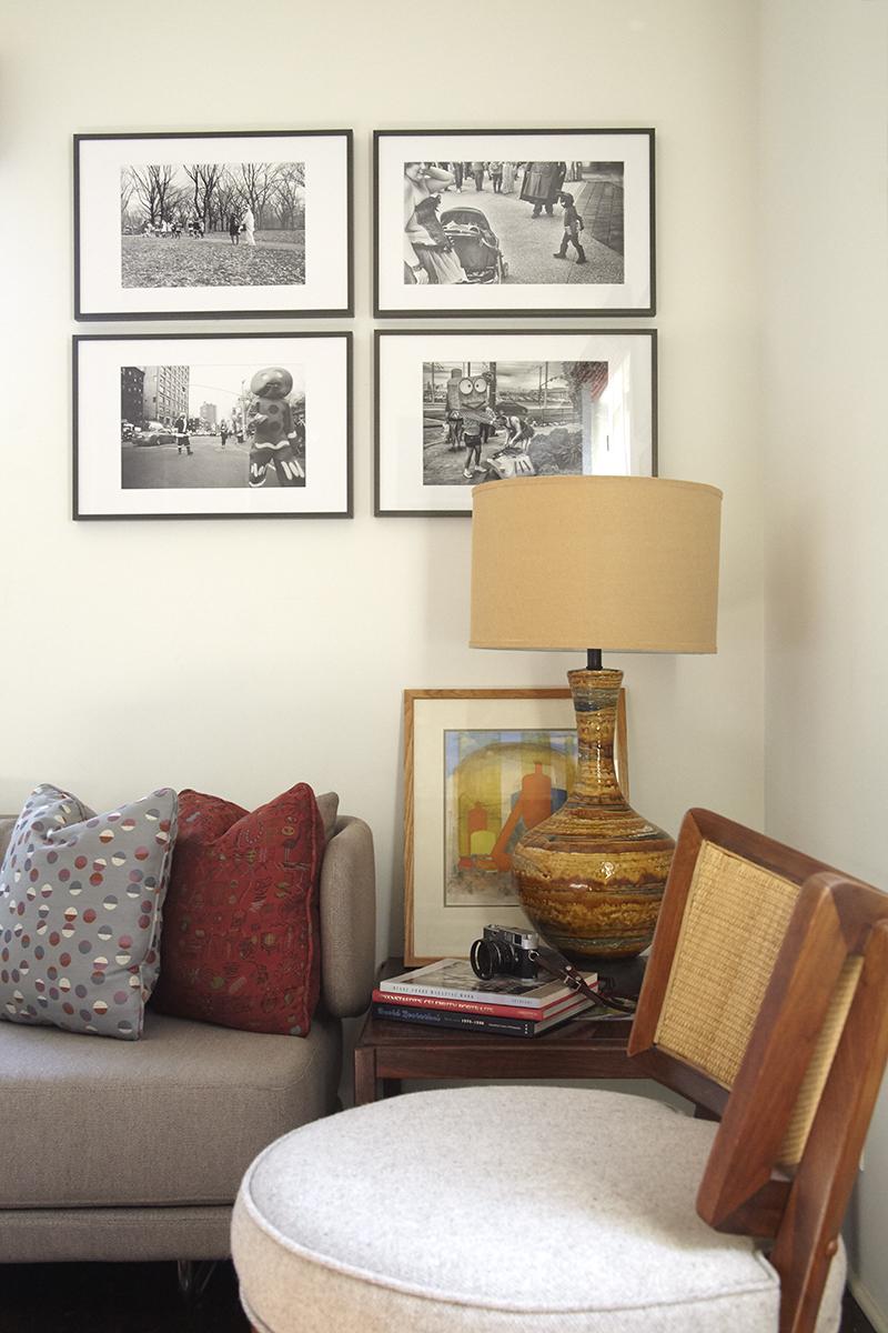 180816 CBD Holliston Residence0174.jpg