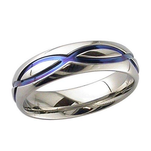 photos celtic pin wedding best nice knot rings
