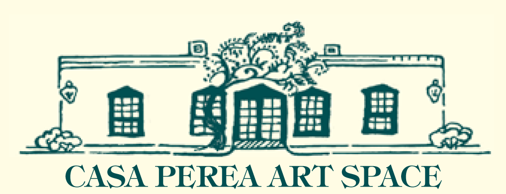 Casa Perea Art Space