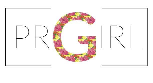 PR_Girl_Final-01.png