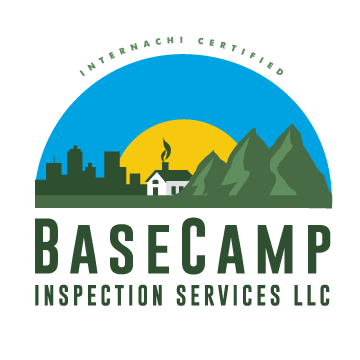 BaseCamp Inspection Services LLC