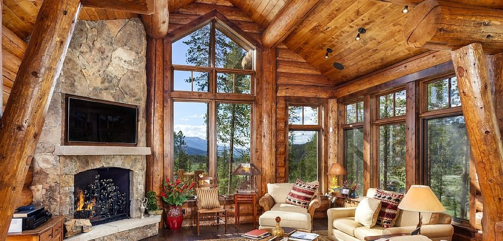 Colorado home interior.jpg