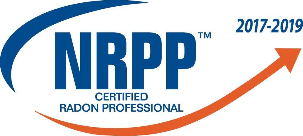 AARSTNRPPlogo-NRPP2017-2019.jpg