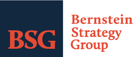 Bernstein Strategy Group
