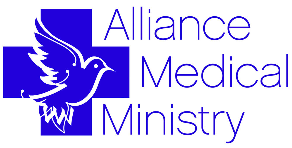 alliance medical ministry.jpg