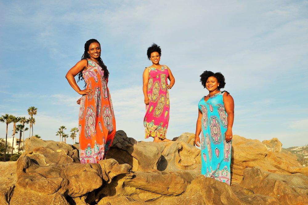 Soul Sisters TRO Beach 038.JPG