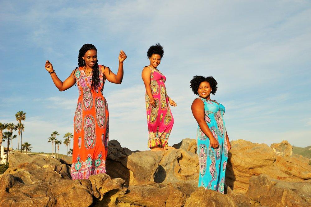 Soul Sisters TRO Beach 040.JPG