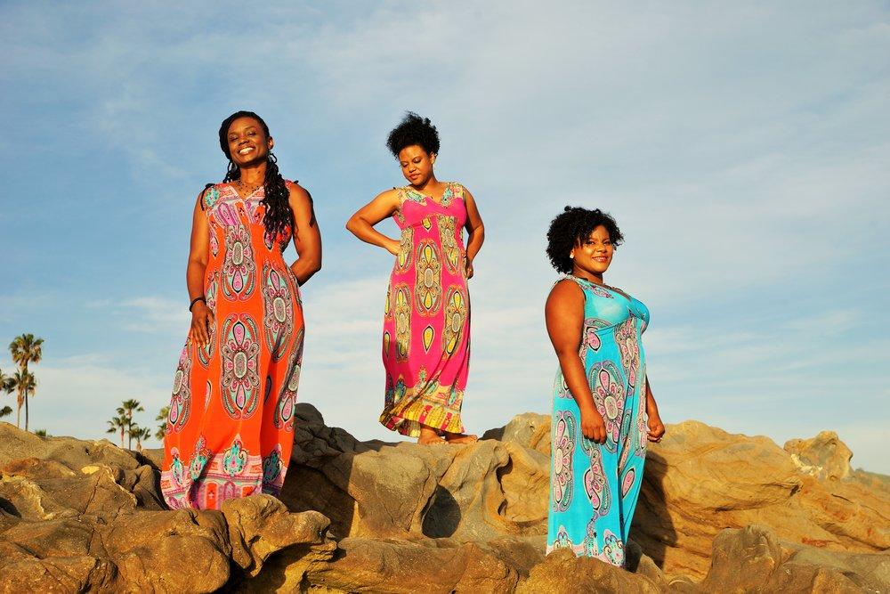 Soul Sisters TRO Beach 044.JPG