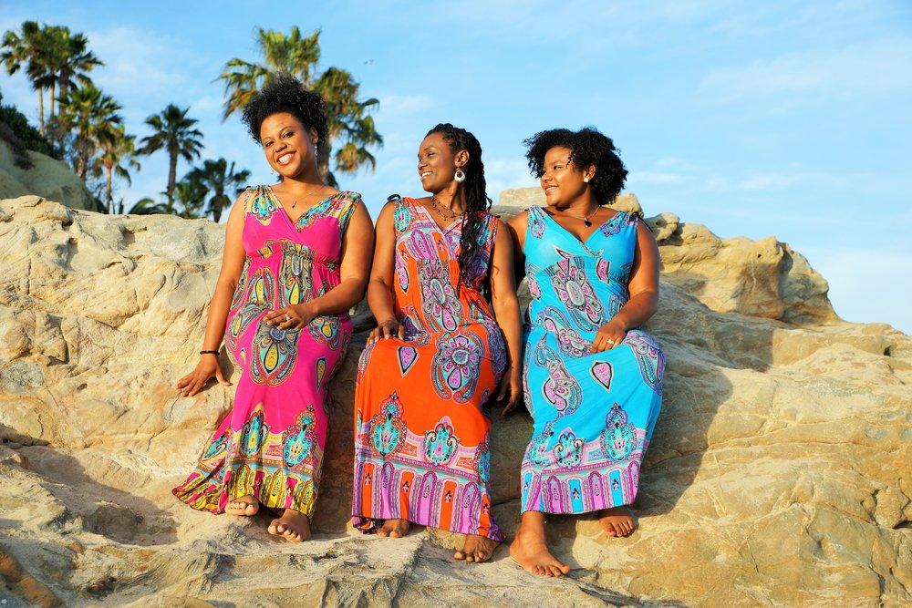 Soul Sisters TRO Beach 080.JPG