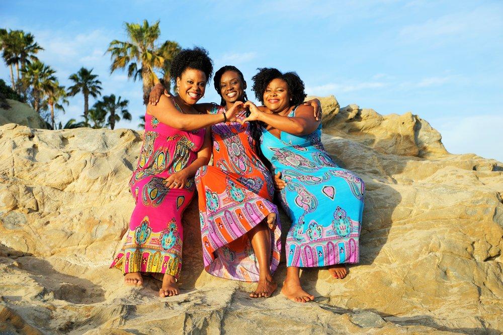 Soul Sisters TRO Beach 087.JPG