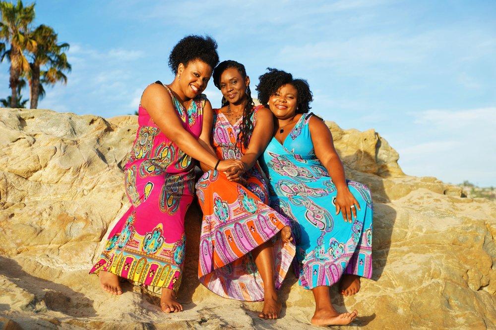 Soul Sisters TRO Beach 089.JPG