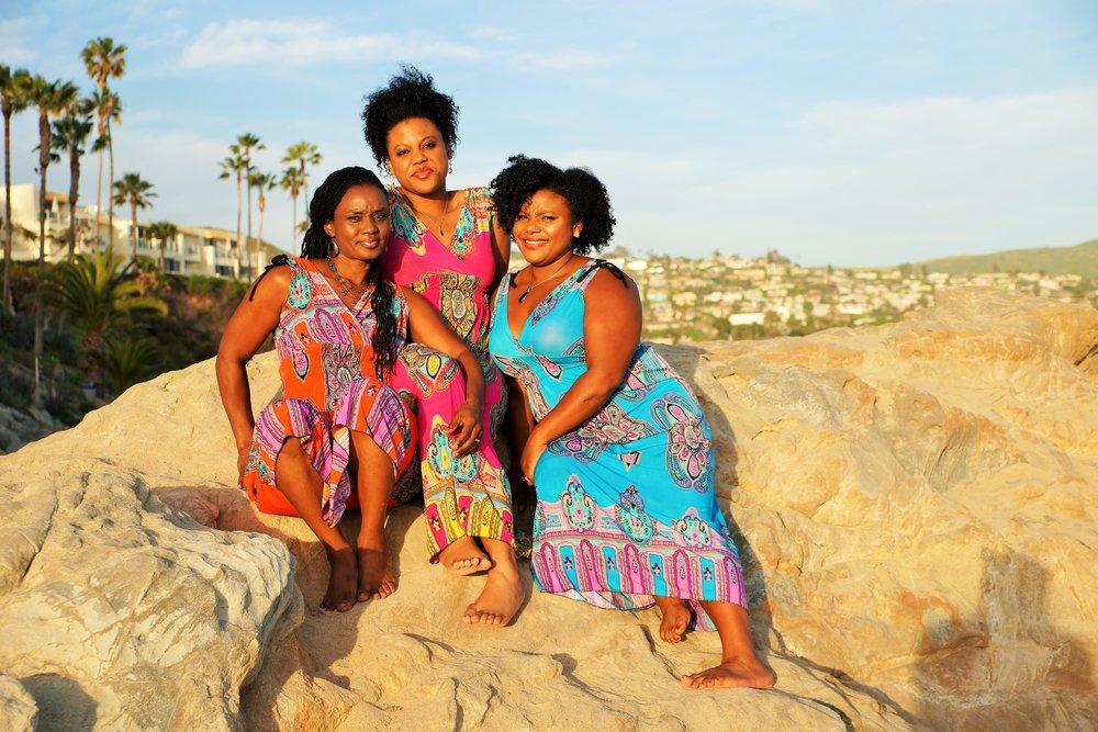 Soul Sisters TRO Beach 099.JPG