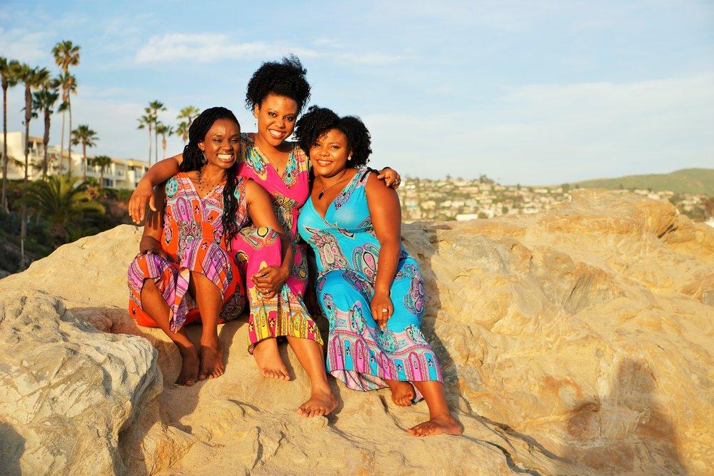 Soul Sisters TRO Beach 107.JPG