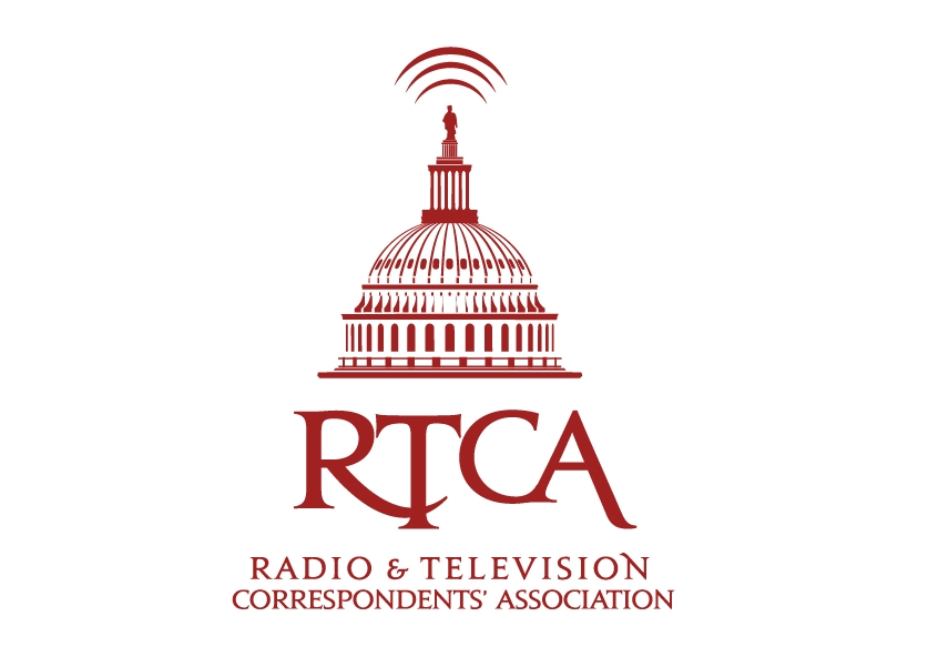 RTCA-Logo.jpg