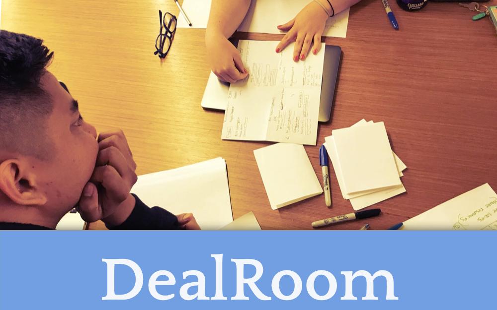 DealRoom Case Study.png