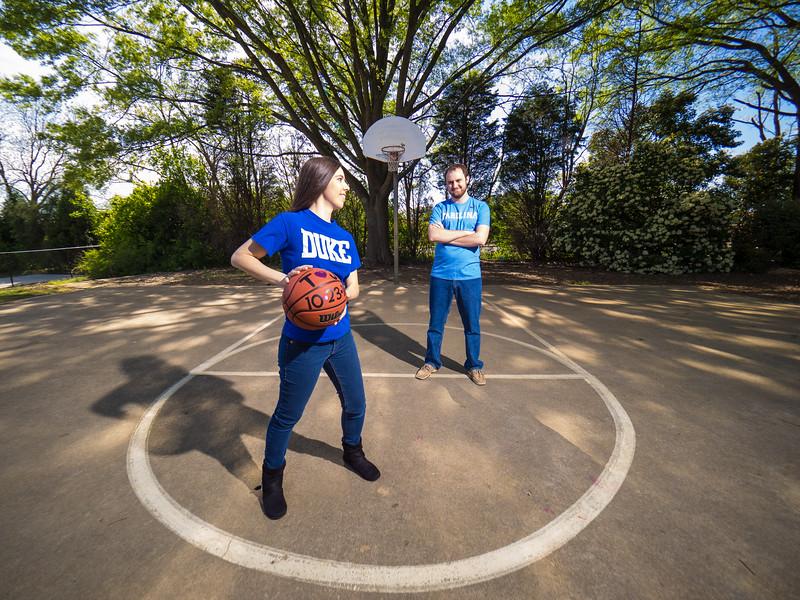 06_basketball.jpg