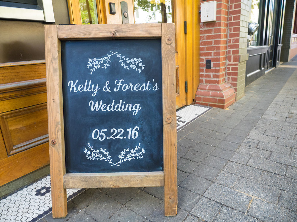 32_weddingceremony.jpg