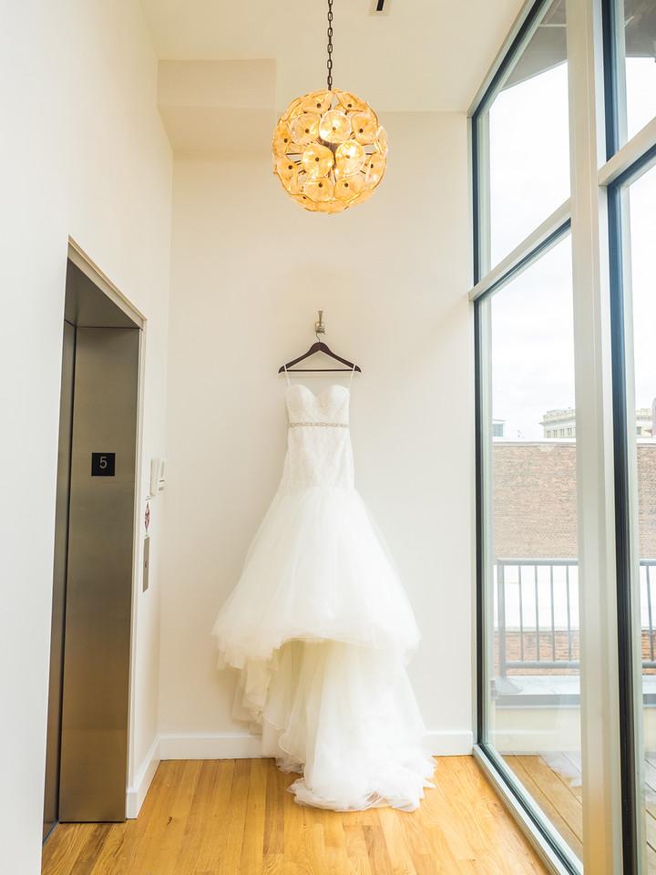 03_bridal_gown_fashion.jpg