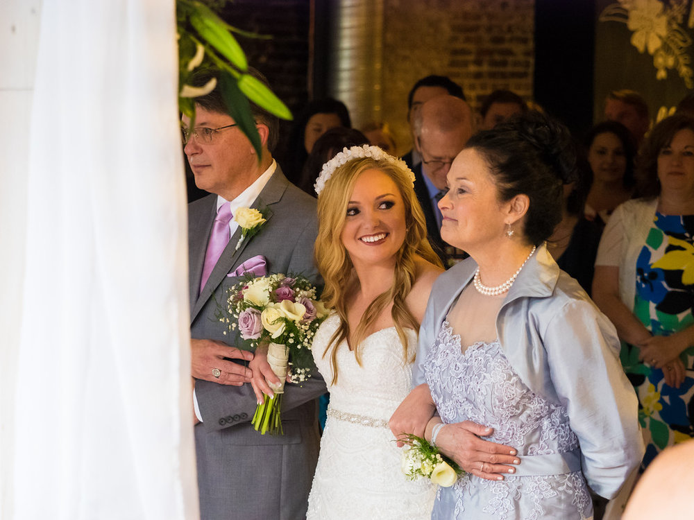 20_weddingceremony.jpg