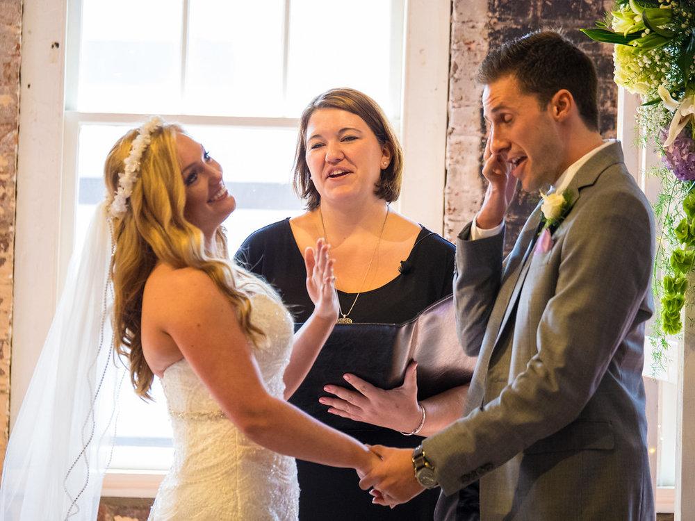 21_weddingceremony.jpg