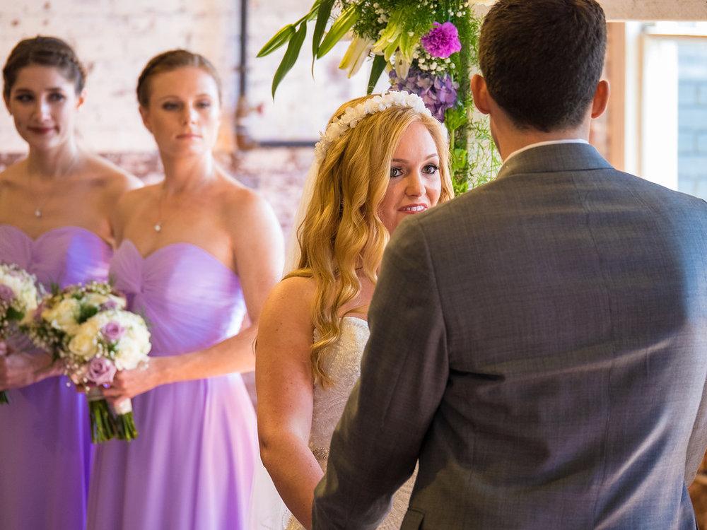 24_weddingceremony.jpg
