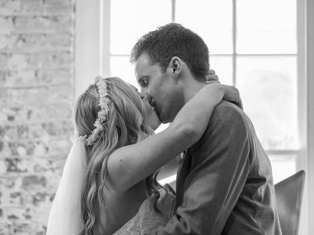 30_weddingceremony.jpg