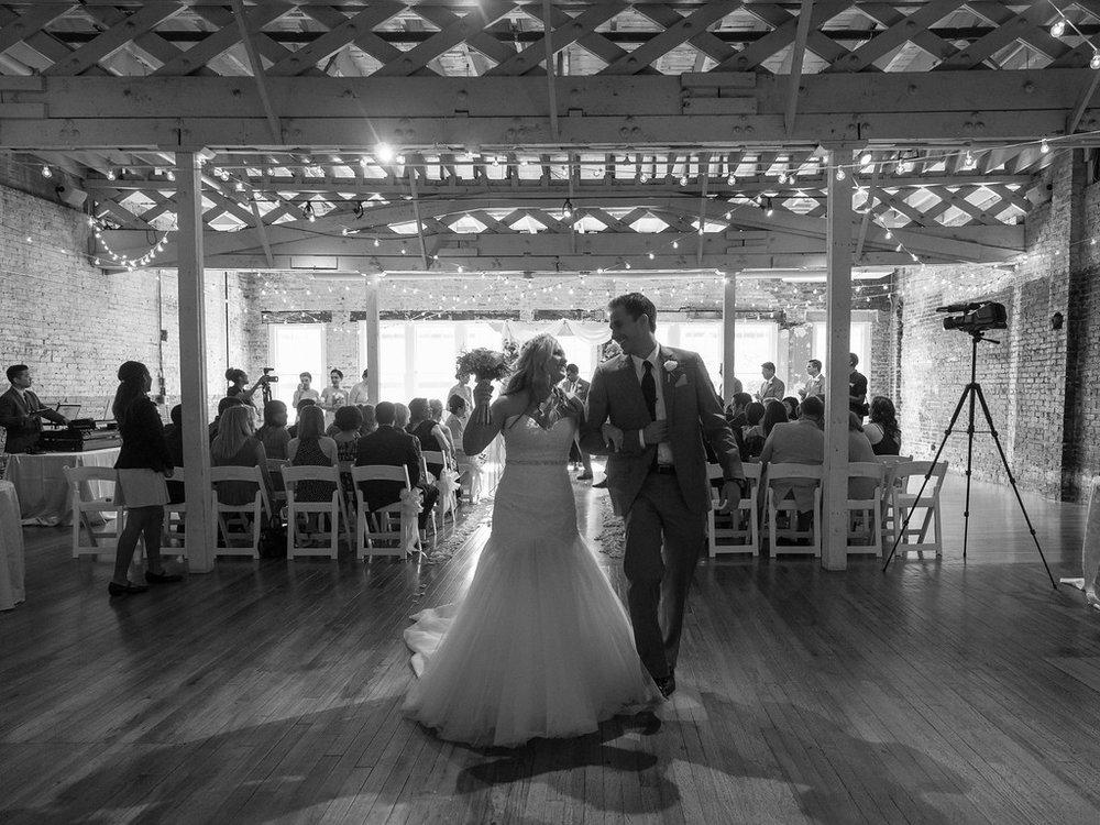 31_weddingceremony.jpg